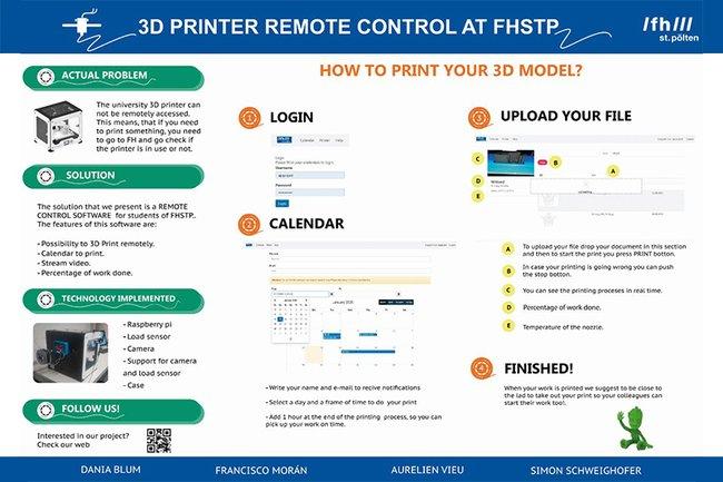 3D Printer Remote Control_2.jpg