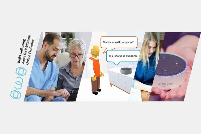 alexa-for-wellbeing-online-challenge.jpg