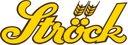 VE_Logo_Ströck
