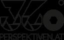 VE_Logo_360Grad