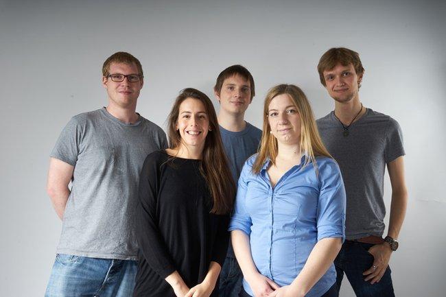 MoTex Team