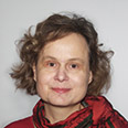 Helma Spannagl-Schmoll