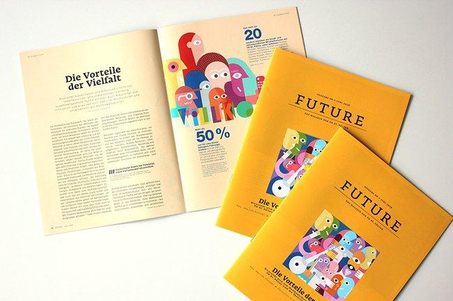Cover_Future08