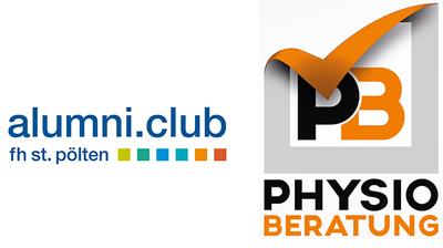 Logo Sponsoren Alumnifest BPT