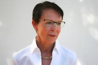 Birgit Sauer 2019_c_Dr. Otto Penz_web.jpg