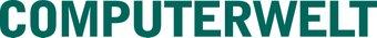 Computerwelt_Logo