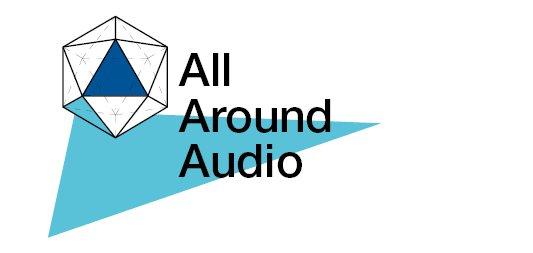 Logo AllAroundAudio.jpg