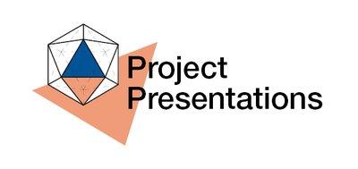 Project Presentations_IConCMT_Logo.jpg