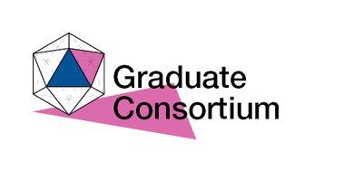 Graduate Consortium_IConCMT_Logo.jpg