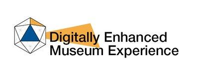 Digitally Enhancing_IConCMT_Logo.jpg