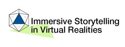 Immersive Storytelling_IConCMT_Logo.jpg