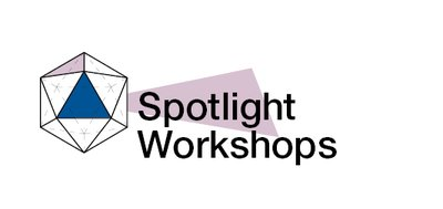 Spotlight Workshops_IConCMT_Logo.jpg