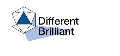 Different Brilliant_IConCMT_Logo.jpg