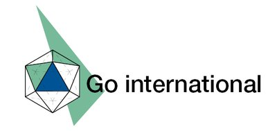 Go international_IConCMT_Logo.jpg