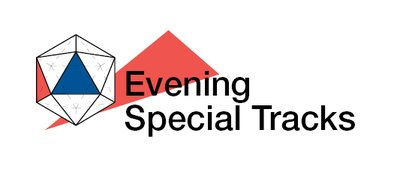 Evening Special Tracks_IConCMT_Logo.jpg