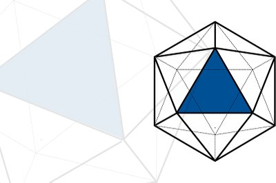 Logo IConCMT