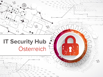 it-security-hub.png