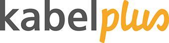 kabelplus.png