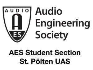 Logo AES Student Section.jpg