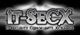 IT-SeCX Logo
