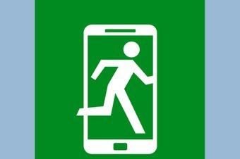 mobile developers after work