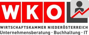 WKO UBIT_Logo