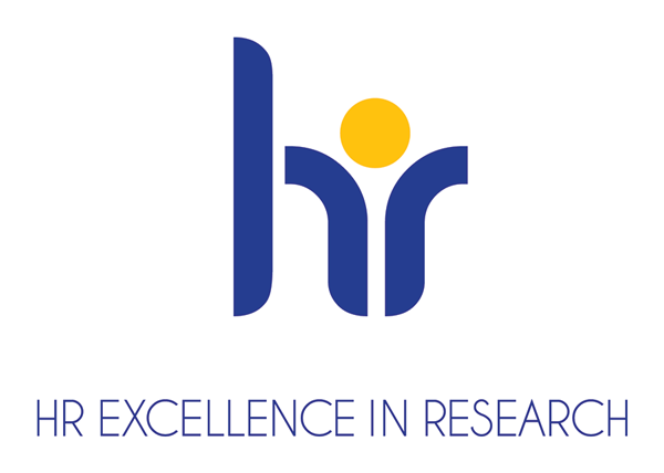 HR Excellence