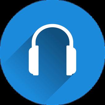 headphones-2104207_640.png