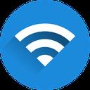 internet-1606098_640.png