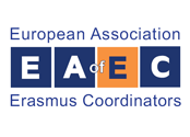 EAEC – European Association of Erasmus Coordinators