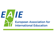 EAIE – European Association for International Education