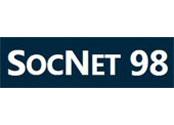 Netzwerk SocNet98