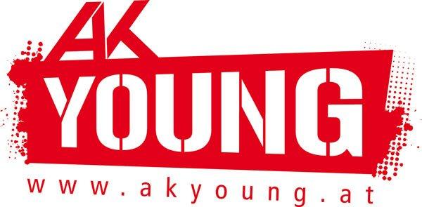 Logo AK Young