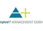 Logo AplusIT