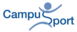Logo Campus Sport