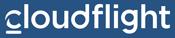 Cloudfight Logo