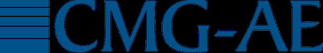 Logo CMG-AE
