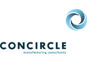 Logo Concircle
