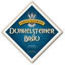 Logo der Dunkelsteiner Brauerei