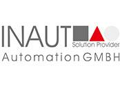 Logo Inaut