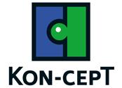Logo Kon-Cept