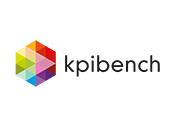kpibench Logo