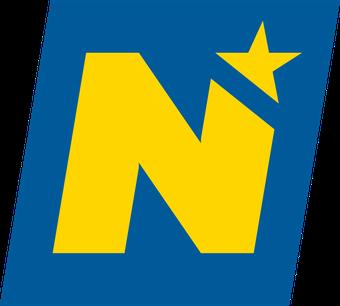 Logo Land NÖ.png