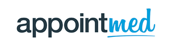 logo-appoint-med.png
