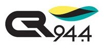 Logo Campus & City Radio 94,4