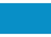 Logo Grasl