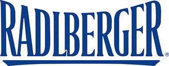 Logo Radlberger