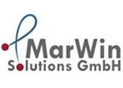 Logo MarWin