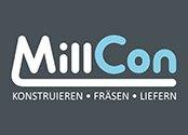 Logo MilCon