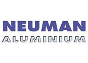 Logo Neuman